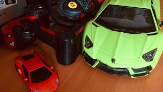 My Luxury Cars Garage l ????????????????????????????????