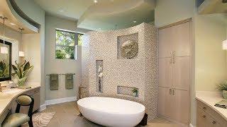 60 Modern Bathroom Design Ideas - Beautiful Luxury Modern Bathrooms