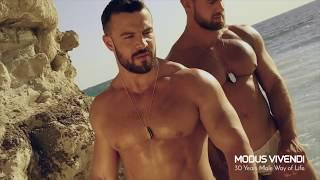 Modus Vivendi - 30 Years Male Way Of Life - Anniversary Video