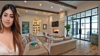 Anu Emmanuel Luxury Life | Net Worth | Salary | Business | Cars | House | Family | Biography