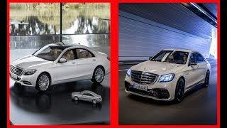 HOT CAR TOYS AND TOP 10 SUPER LUXURY CARS IN REAL LIFE 2018 ❤ DISCOVERY KIDS ❤
