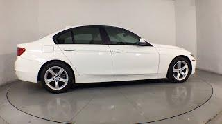 2015 BMW 3_SERIES Hollywood, West Palm Beach, Miami, Margate, FL 100374