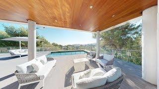 ????A fantastic 3.95 million euro, family home , luxury houses for sale in Son Vida, Palma de Mallor