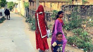Luxury India Hotel in Rajasthan Village ????????(1080p Re-Upload)