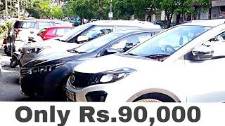 Luxury Cars || Premium Cars || Mid Segment Cars At low price || by Moto Beast