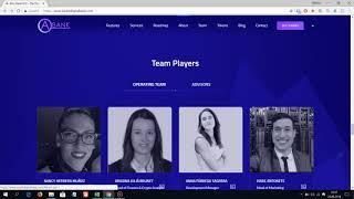 Lux And Digital Bank Proje İncelemesi Kısım 2