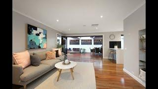 Chelsea Heights - Contemporary & Luxury Parkside  ...