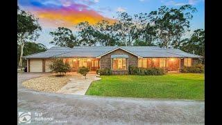 East Kurrajong - Luxury, Lifestyle & Convenience