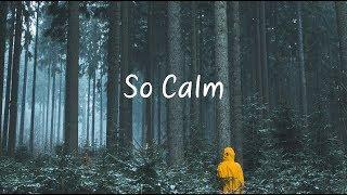 So Calm | Beautiful Chill Mix