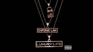 Chronic Law - Luxury Life (January 2019) prod. shawn dan