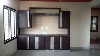 Luxury 3BHK for Sale  in Guntur Vidya Nagar