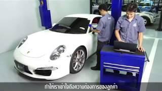 Company Profile A. Motors Group