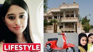 Somi Khan (Bigg Boss 12) Lifestyle, House, Cars, Luxurious Lifestyle, Family, Biography & Net Worth