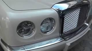 second cars used cars at  jubileehills,madhapur,hyderabads luxury cars in v