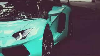Best luxury Cars 2018 || lamborgini || #cars#newcars#luxury