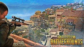 PUBG • ROAD TO 30K ►  LOOTS  = MODERATOR