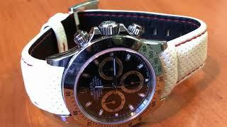 SYDNEY WATCH COLLECTORS - Rank your favorite Luxury Wrist Watches