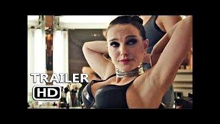 VOX LUX (2018) Official Trailer ,Natalie Portman, Jude Law, Movies HD