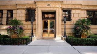 Gold Coast Luxury Co-Op, Chicago / Meredith Meserow