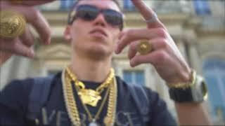 LUXURY LIFESTYLE ( Music Belly - Maintain feat NAV )