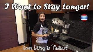 Chiang Mai Hotel Luxury Residence 3 Star Review Thailand