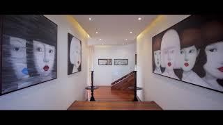 Luxury Villa Riva Samui
