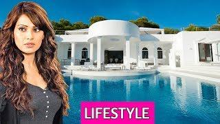 Bipasha Basu Luxurious Lifestyle, Husband, Expensive House, Car Collection,Annual Income & Biography