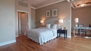 1499 Blake Street 8A   Luxury Loft In Lower Downtown (LoDo) Denver
