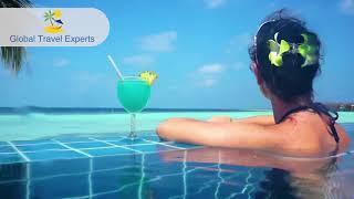 Global Travel Experts - Luxury Holidays