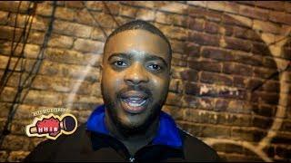 """YOUR HONOR """"I GOT MY MONEY ON AYE VERB"""" """"LUX AIN'T BEEN IMPRESSING ME SINCE CALICOE"""""""