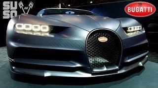 Bugatti Chiron Sport 1500cv,  Koenigsegg Jesko 1600cv , Lamborghini Huracan EVO 640cv