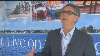 Developers break ground on luxury RV resort in Cape Coral