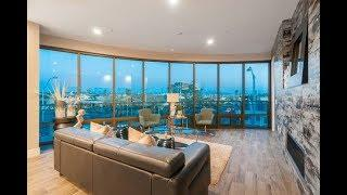 LUXURY LIVING in the HEART OF POINT LOMA, CA (Development: Bellamar)