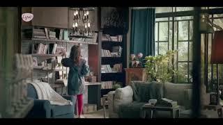 Lux lyra leggings | New Advertisement | Parineeti chopra | My Life My Lyra