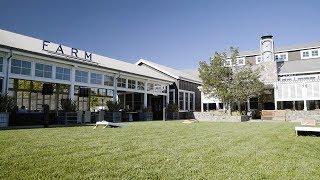 Carneros Resort and Spa: California Luxury Minute Resorts