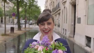Vive La Luxe - Tanarah Luxe Floral
