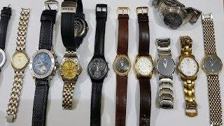 Millionire Style Luxury Watches in Pakistan