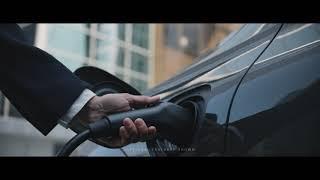 The 2019 Volvo SUVs | Designed for You SUV Range Campaign