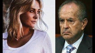 Sydney Model Found Dead on Clinton Donor's Super Luxury Yacht in Greece