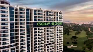 Soak Yourself In Luxury At Golf Edge