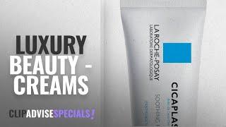 Luxury Beauty - Creams [Best Sellers]: La Roche-Posay Cicaplast Baume B5 Multi-Purpose Balm Cream