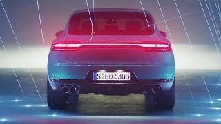 2019 Porsche Macan - Ultra Luxury Compact SUV!