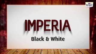 Application Video of Imperia Luxury Polyurethane on Wood