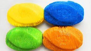 SOAP CUBES ASMR cutting video  АСМР DRY SOAP carving | хрустящие кубики, резка сухого мыла P2