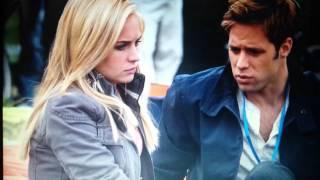 Life unexpected season 2 episode 5. (I get it-Lux)