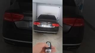 AUDI A8 New , Most Luxury Cars 2018