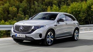 5 BEST Luxury SUVs Coming In 2020 - 2019 You Must To See