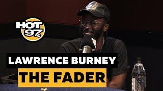Debating The Importance Of 'Swag Surfing' On Its 10 Year Anniversary w/ Lawrence Burney of The Fader