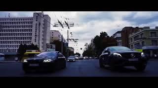 Rockstar ft  Post Malone & 21 Savage ⁄ Lifestyle luxury