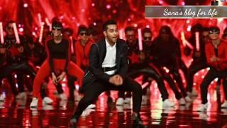 Hum Style Awards 2018    HSA18    Main Event Pictures, Performances & Winners  Sana's blog for life